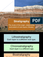 stratigraphy-1.ppt