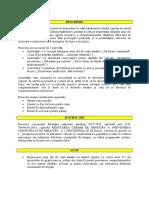 Suport de curs educatori - CSCS.pdf
