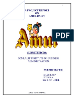 Research_Report_on_Amul_Diary.pdf