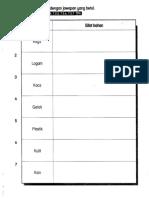 aki4.pdf