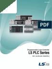 PLC Leaflet 2013