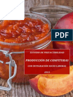 DULCES - Produccion_mendoza
