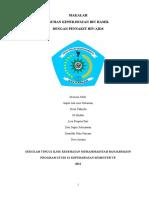 135342806-MAKALAH-Askep-Hiv-Bumil.doc