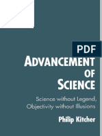 The-Advancement-of-Science-Science-without-Legend-Objectivity-without-Illusions.pdf