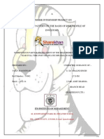 sharekhanlimited-140315092431-phpapp01.pdf