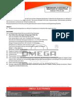 OMEGA-ES-280 (1)