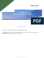 W-CDMA UA07 R99 Radio Principles.pdf