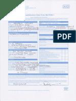 07BF1426_2_original.pdf
