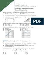 Geometry Seatwork #2.docx
