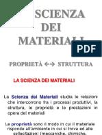 01_Classificazione Materiali e Legami Chimici