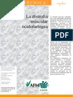 distr_musc_oculofaringea_ft.pdf