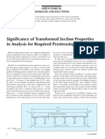 Significance of Transformed Section Properties in Analysis for Required Prestressing_jl-02-november-december-7.pdf