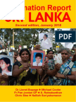 Sri Lanka ALL