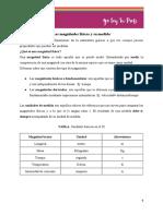 Factores de Conversiocc81n Ejercicios Resueltos Ystp 1