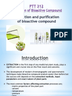 Extraction and Purification of Bioactive Compounds.pptx