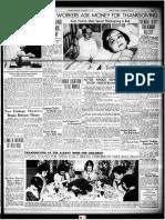 Albany NY Times Union 1935 a - 0866