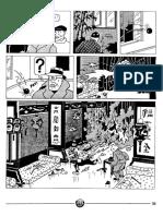 Tintin en Suisse - Pge33.pdf
