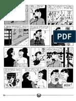 Tintin en Suisse - Pge34