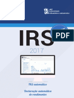 IRS_automatico_2017.pdf