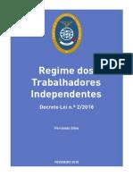 regimetrabalhindepenfs(1)