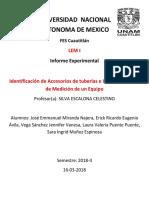 Informe LEM 5
