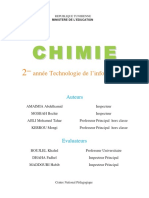 chimie_techinfo