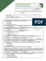 Historia_2014.pdf