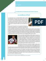 Md231-III Secundaria Diana Platero Texto Argumentativo (3)