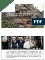 baduy.pdf