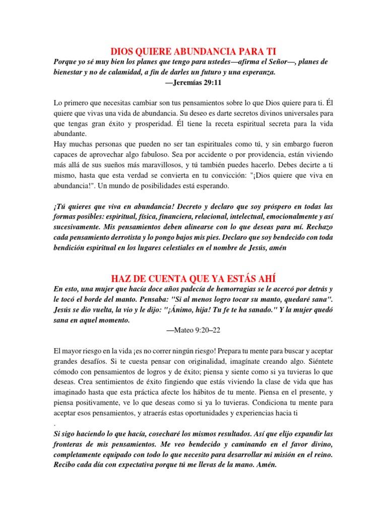 DIOS QUIERE ABUNDANCIA PARA TI.pdf