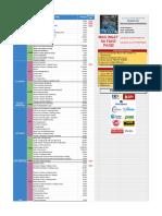 Dota 2 Item Shop Ph Pricelist