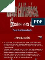 ejuegoseduhistoricos-091130121050-phpapp02