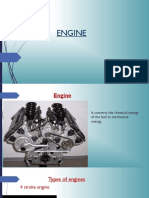 Engine and Transmission.pdf