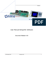 edingcnc_manual_v4.03.pdf