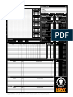 Heavy Gear - Hoja de vehiculo.pdf