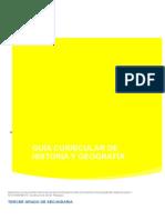 Guía Historia y Geografía 2018 3ero.docx