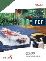 DanfossAutomacaoIndustrial.pdf