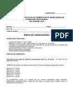 Examen Grado Medio Parte Comunicación (1)