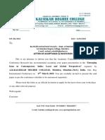 Accept Latter mumbai.pdf