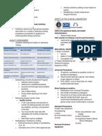 339109840-AUBF-Notes-1.docx