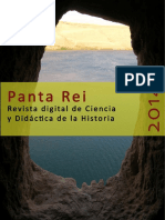Panta Rei 2014.pdf