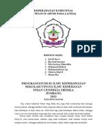 155042863-KEKERASAN-PADA-LANSIA-doc.doc