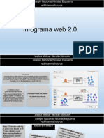 infograma 2015 (1)