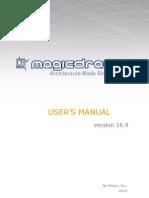 MagicDraw UserManual