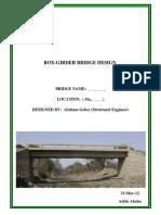 Box girder Final March23.pdf