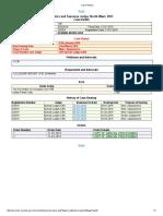 Case History.pdf
