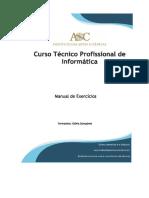 Manual Curso Informática 50 Horas