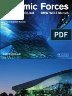 BMW+Welt