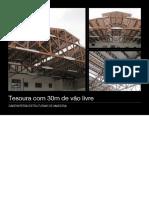 Tesoura+30m+V%C3%A3o+Livre.pdf