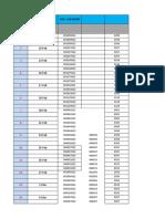Audit Sheet (7)
